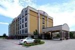 Отель Comfort Suites DFW N/Grapevine