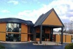 Days Inn & Suites Duncan