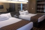 Отель Microtel Inn & Suites-Sayre, PA