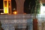 Мини-отель Riad Malak