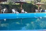 Complejo Turistico Costa del Lago