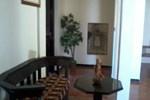 Hotel Rochers Peints