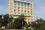 Отель Regency Park Hotel Limited