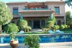 Villa Dar Souleymane