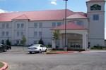 Отель La Quinta Inn & Suites Boerne