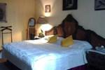 Hotel Villa Gardenias