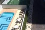 Apartamento Luxo em Ondina