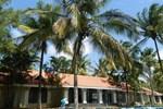 Отель Fantasy Golf Resort
