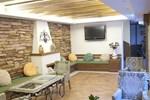 Мини-отель Meifon Hostel