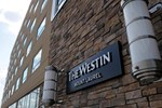Westin Mount Laurel