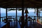 Отель Las Cotingas Lodge