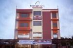 Отель Rahat Icon Hotel