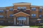 Отель Extended Stay America - Albuquerque - Rio Rancho Blvd.