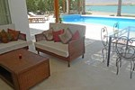 Three-Bedroom Villa at White Villas, El Gouna - Unit 107935