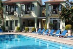 Мини-отель Bronze Hotel