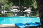 Отель Paradiso Villaggio