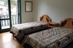 Apartamento Miglioranza