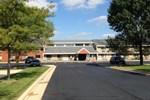 Americinn Lodge & Suites Elkhorn