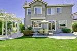 Апартаменты 5 Bedroom House on Middlebury Drive in Sunnyvale