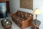 Апартаменты Studios Guaimas Posada Condominiums & Resort