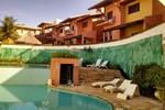 Апартаменты Casa Riviera