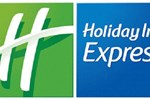 Отель Holiday Inn Express and Suites Killeen-Fort Hood Area