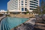 Отель Hilton Dallas/Plano Granite Park