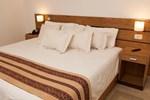 Отель Hotel Alto del Camino