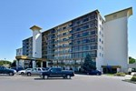 Отель Comfort Inn & Suites Rochelle