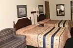 Отель Holiday Motel - Whiteville