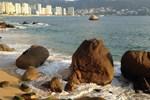 Apartamento Estrella Del Mar Acapulco