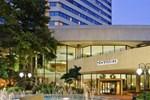 Отель Sheraton Memphis Downtown