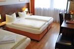 Отель Hotel Italia