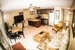 Апартаменты Maui Vista