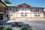 Отель Econo Lodge Pagosa Springs