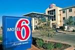 Отель Motel 6 Sidney
