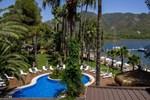 Отель Joya Del Mar Hotel