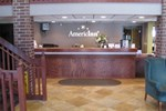 Отель AmericInn Lodge & Suites New London