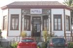 Hotel Boutique Marina Serena