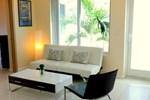 Casa del Mar Beach Apartments