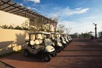 Вилла Vacational Rental Costabaja Resort & Spa