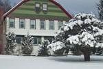 Отель Gateway Lodge