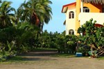 Апартаменты Pascuales Villas