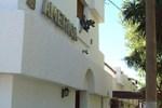 Hotel Boutique America