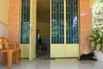 Гостевой дом Clouded Leopard Guesthouse