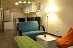 Boutique Homestay @Akademik Suite