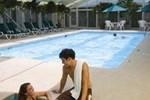 Sea Palms Inn