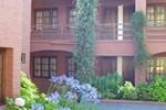 Отель Yanet Sol
