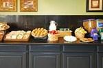 Quality Inn & Suites Corpus Christi