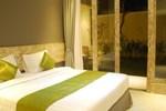 Отель Sugiras Living